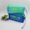 กระเป๋าเครื่องสำอางค์ CN BLUE
