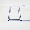 5D ฟิล์มกระจก Huawei Nova 3/3i กาวเต็มแผ่น เต็มจอ