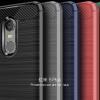 เคส Xiaomi Redmi 5 Plus ซิลิโคน TPU สีพื้น เรียบ หรูหรา ราคาถูก