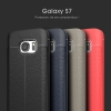 เคส Samsung S7 พลาสติก TPU สีพื้นสวยงามมาก ราคาถูก