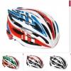 หมวกจักรยาน LABICI 30351