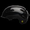 BELL - หมวกรุ่น Annex Shield MIPS (L)