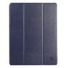 เคสไอแพด GGMM Fit for Apple iPad 4 / New iPad