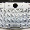 แป้นพิมพ์ Blackberry 8900