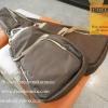 กระเป๋ากีตาร์โปร่ง Soft Case ผ้าบุฟองน้ำหนา