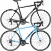จักรยานเสือหมอบ TREK 1.2 ,18 สปีด SORA Groupset ปี 2017