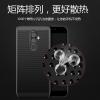 เคส Lenovo K8 Note พลาสติกมีรูระบายความร้อนสวยงาม ราคาถูก