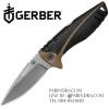 มีดพับ Gerber Myth Folder มีดพับยอดนิยม #31-001088 (ของแท้ 100%)