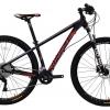 จักรยานเสือภูเขา MISSILE ZEBRA 29ER เฟรมอลูลบรอย 20สปีด Deore 29er 2017
