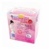 น้ำผลไม้รสสตรอเบอร์รี่ลดน้ำหนัก ยันฮี slim diet detox slim strawberry+กล่องชมพู ,