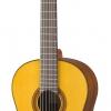 กีตาร์คลาสสิค (Classical Guitars) YAMAHA CG162S