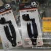 Planet Waves Pro-Winder String Winder/Cutter