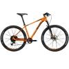 จักรยานเสือภูเขา XDS - KNIGHT 600 Deore 30 speed วงล้อ 27.5 ปี 2018