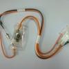 ไบเมนทัล WT-010 Toshiba + เทอร์โมฟิวส์