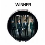 กระจก WINNER - EVERYDAY