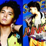 แฟ้ม Sungmin - Mr.Simple