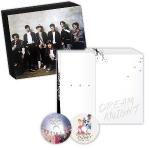 [DVD] GOT7 -Dream Knight & Summer Package