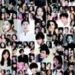 นักแสดงเกาหลีชาย/ หญิง
