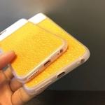 Case iPhone 6 Plus / 6s Plus (5.5 นิ้ว)