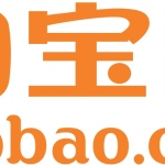 TAOBAO คือ