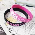 ริสแบนด์คู่ B1A4
