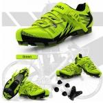 รองเท้าปั่น boodun MTB/Road Shoes J000952