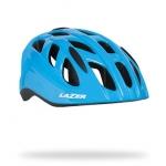 LAZER หมวกโมชั่น MOTION Helmet 2018