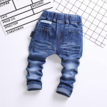 กางเกง แพ็ค 5ตัว ไซส์ 16-17-18-19-20
