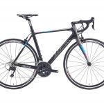 จักรยานเสือหมอบ Axman Team C1 ,22speed 105 Groupset ,Carbon Full