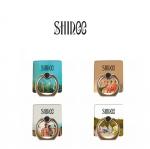 แหวนคล้องนิ้ว (iring) SHINee - The Story of Light
