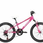 Haro MTB จักรยานเด็ก รุ่น FLIGHTLINE 20 ปี 2018