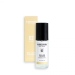 น้ำหอม #WDRESSROOM NO.02 COCO.CONUT 70ML
