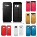 เคส Samsung S8 ซิลิโคน soft case ปกป้องตัวเครื่อง ราคาถูก