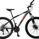 จักรยานเสือภูเขา WINN GALAXY 27.5 ,21สปีด