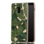 เคส Samsung A8 2018 ซิลิโคนสกรีนลายหลากหลายแบบ ราคาถูก