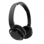 ขาย Soundmagic P22BT หูฟังเฮดโฟน รองรับ Bluetooth 4.1 พับเก็บได้ พกพาง่าย