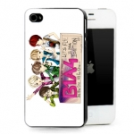 Case iPhone4/4S B1A4 (1)