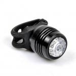 ชุดไฟหน้า-ไฟท้าย SANGUAN RUBY ,SG-01 อลูมิเนียม ชาร์จ USB