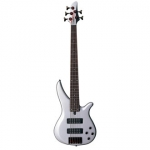 กีตาร์เบส Bass Guitar