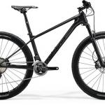 จักรยานเสือภูเขา MERIDA BIG SEVEN 7000-E 22สปีด XT ไฟฟ้า เฟรมคาร์บอน 2017