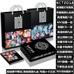 Photobook Chinese NCT
