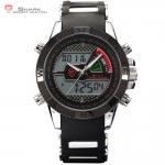 นาฬิกาข้อมือผู้ชาย Shark Sport Watch SH178