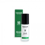 น้ำหอม #WDRESSROOM NO.50 GREEN APPLE 70ML