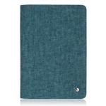 เคสไอแพดมินิ GGMM Anywhere-M for Apple iPad mini Teal