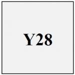 Vivo Y28