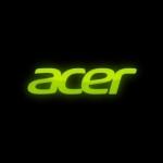 เคส Acer