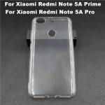 เคสมือถือ XIAOMI REDMI NOTE 5A