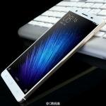 Xiaomi Mi Max 2GB/16GB แถมเคส+ฟิม