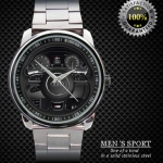 นาฬิกาแฟชั่น 3 D AUDI S7 COUPE HATCHBACK 4.0T PRESTIGE 4DR