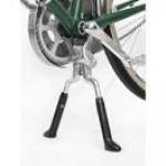 ขาตั้งจักรยาน Kickstand